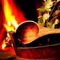 Vendita saune a Piacenza, nelle province e nelle regioni limitrofe.
