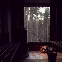 Perché acquistare una sauna Sibelius?